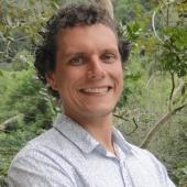 Lucas Borelli Loredo Abreu Jorge