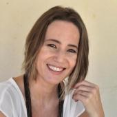Luiza Paterno