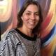 Elisa Moreira Alkmim