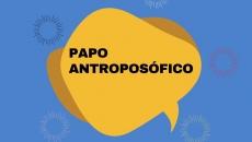 Papo Antroposófico