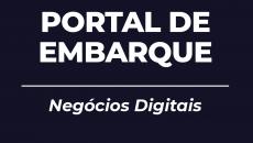 Portal de Embarque