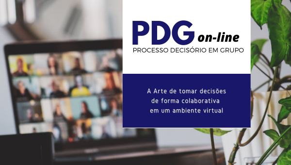 PDG on-line