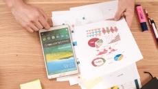 Os 3 pilares da educação financeira